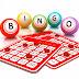 EJC da Paróquia do Carmo promove Bingo da Juventude