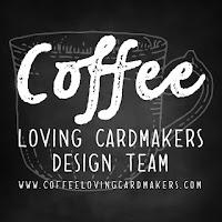 http://coffeelovingcardmakers.com