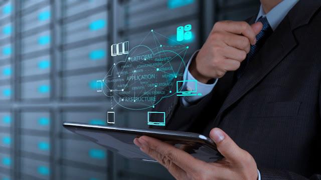 Γιάννενα: Νέα μονάδα, τρίτη κατά σειρά, προηγμένης τεχνολογίας θα ιδρυθεί στην Ήπειρο