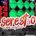 Baxiar - Serestão - A Batida Dos Paredões - 2016
