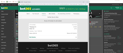 Online Betting Fixed Correct Scpres 100% reliable fixed wins