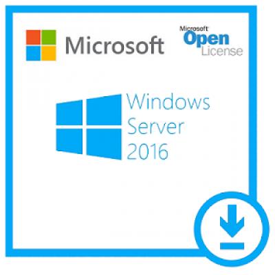 Free Download Windows Server 2016 ISO