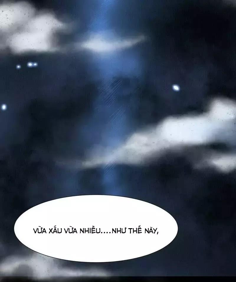Yêu Long Đại Nhân Của Ta chap 0 - Trang 19
