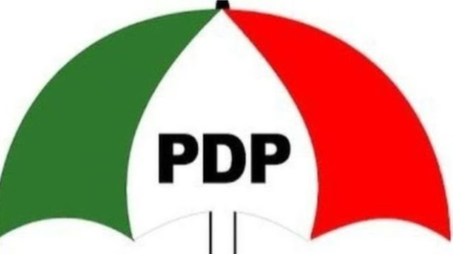 Nigeria Decides: PDP wins at Festac polling unit