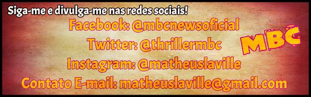 LINKS DE REDES SOCIAIS 00 Reflexões95 DEFINITIVO