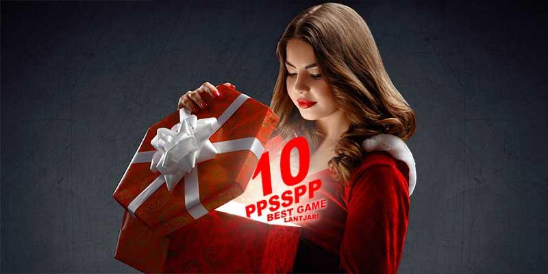 10-gama-ppsspp-android-terbaik-yang-lancar