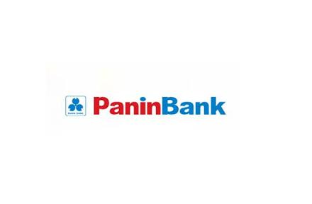 Lowongan Kerja PT Bank Panin Tbk September 2020