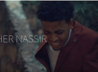DOWNLOAD VIDEO | Brother Nassir – Kidamani Kishtuluna. Mp4