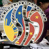 Barangay & SK Elections Back to Manual