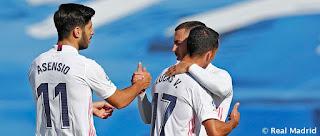 Previa Real Madrid-Alavés: Partido trampa para prolongar las buenas sensaciones