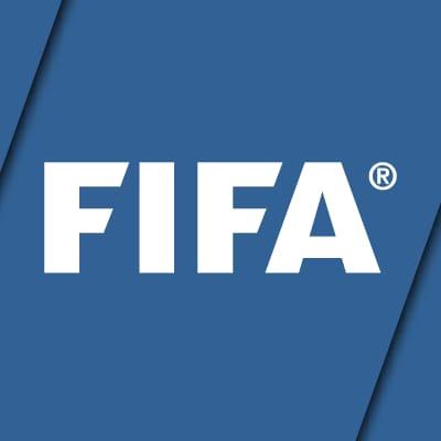 FIFA Pantau Stadion Indonesia Jelang Piala Dunia U-20