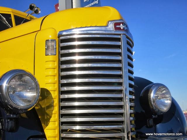 auto fair and swap meet 2014 nashville