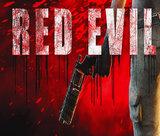 red-evil
