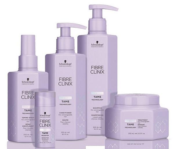 fibre-clinix-antiencrespamiento