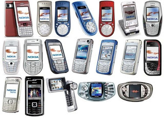 Biography of Fredrik Idestam - Founder Nokia  Nokia Logo