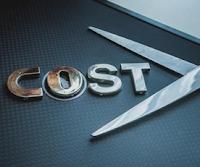 Pengertian Biaya Overhead Pabrik, Jenis, Cara Menghitung, dan Manfaatnya