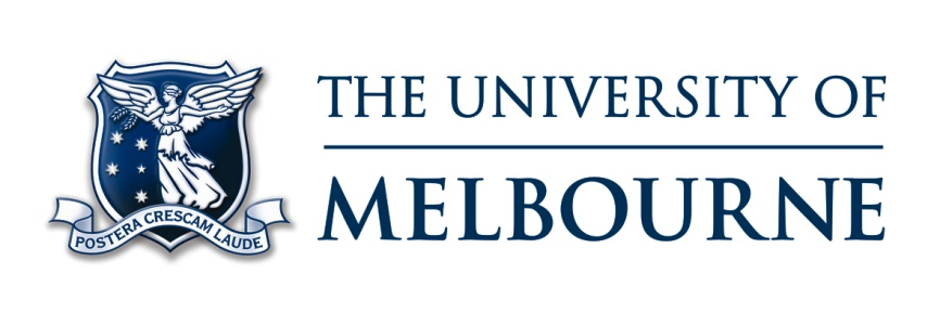 Fully-funded Melbourne International Undergraduate Scholarships