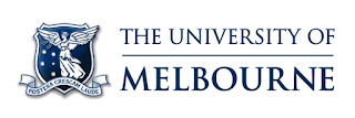 Melbourne Research Scholarships (MRS)