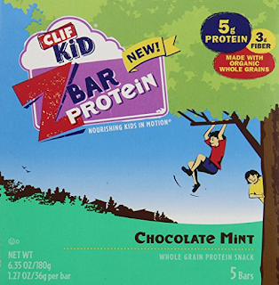 photograph regarding Cliff Bar Printable Coupons named Clif bars discount coupons 2018 - Retail coupon roundup