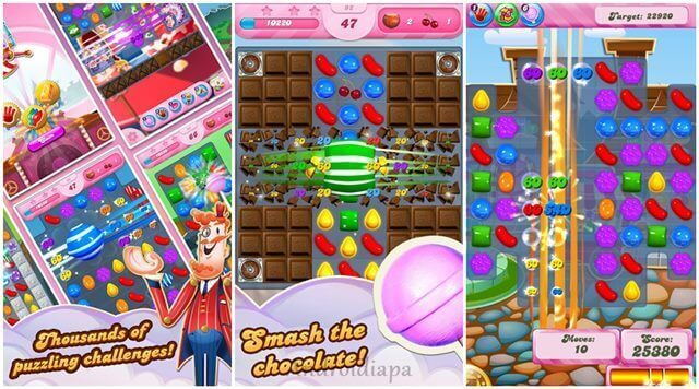candy-crush-saga-apk-ss