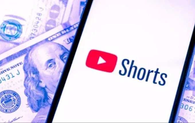 How to Make Money on Youtube Shorts in Tamil