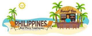 Pinoy Tambayan Lambingan