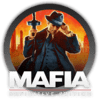 تحميل لعبة Mafia Definitive Edition لأجهزة الويندوز لأجهزة الويندوز