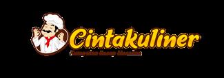 Cintakuliner | Resep Masakan, Tips Masakan, Informasi Kuliner Indonesia Dan Dunia