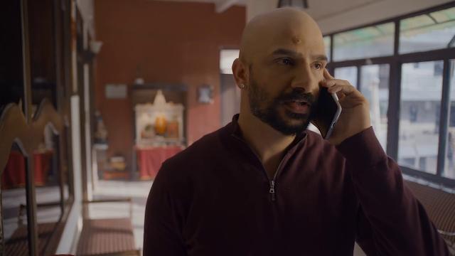 Aspirants Season 1 Hindi 720p HDRip