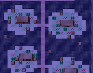 pokemon metallic screenshot 5