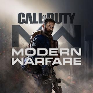 Call of Duty Modern Warfare 2019 Türkçe Konusu ve İncelemesi