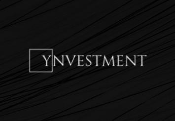 YNVESTMENT.COM