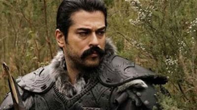 # kuruluş osman 42 مسلسل قيامة عثمان الحلقة 42 كاملة مترجمة للعربية موقع النور