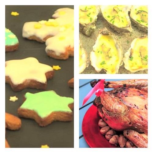 https://ticsenfle.blogspot.com/2012/12/recettes-de-noel.html
