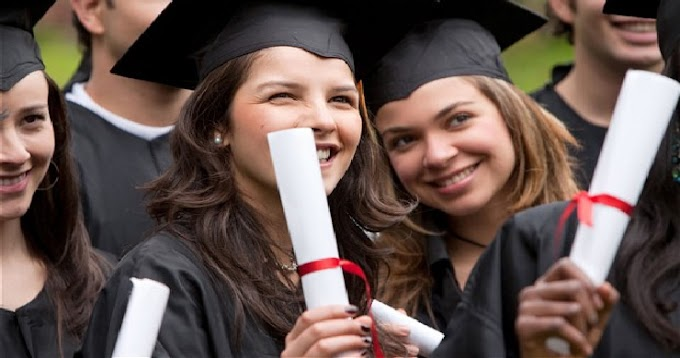 Get Thesis Help from Phd Dissertation Writing Services