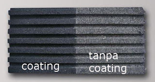 Coating-Batu-Alam