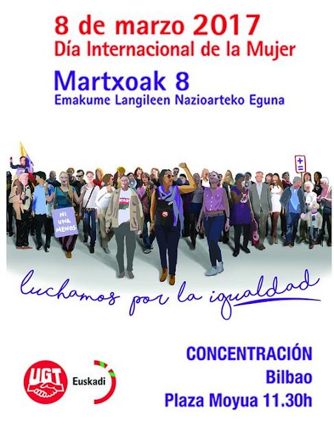 http://www.ugteuskadi.org/8-de-marzo/