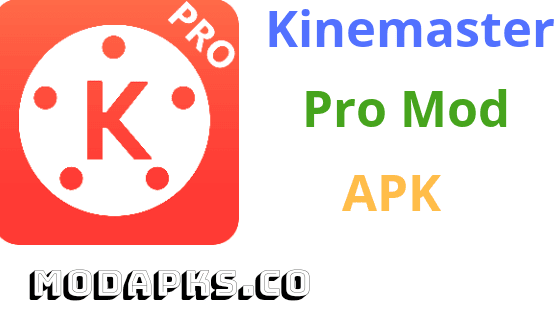 Kinemaster Mod Unlocked Android Video Editing Apps 2020 || Kinemaster No Watermark video editor Apps
