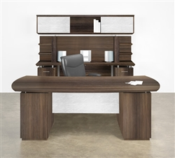 Mayline Sterling Series STL10 Desk