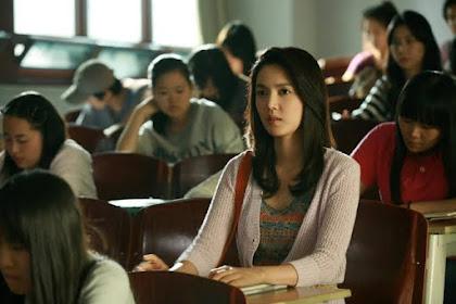 Disini Tempat Anda Download Full Film Thailand-Korea Sub Genre Pilihan