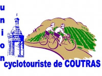 http://www.coutras.fr/en/association/1/22931/union-cyclotouriste-coutras