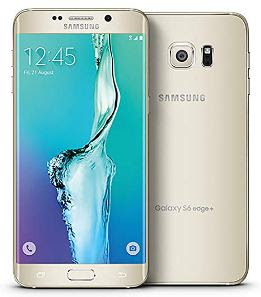 Cara Flash Samsung Galaxy S6 Edge Plus SM-G928 Bootloop