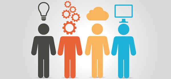 هل ترغب في العمل لدى جوجل ؟ شارك بعملك الابداعي في موقع جوجل creativelab5 للتنقيب على المواهب!
