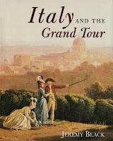 La Roma del Grand Tour: tra arte, lusso e lusinghe *Visita guidata