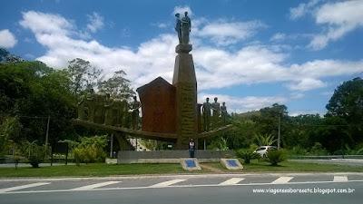 http://viagenssaboresetc.blogspot.com.br/2016/11/o-que-fazer-em-guararema-sp-centro.html