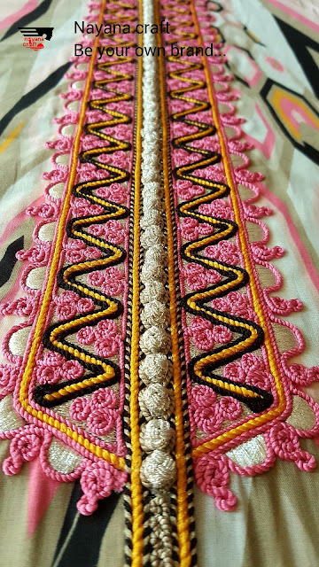 Designs are alluring craftsmanship, There is no end to this embroidery, Impossible to look good in this work, Embroidery is an art of designs, Your Personal Designs in Machine Embroidery, Embroidery designs immaculately beautiful, designs are alluring craftsmanship,