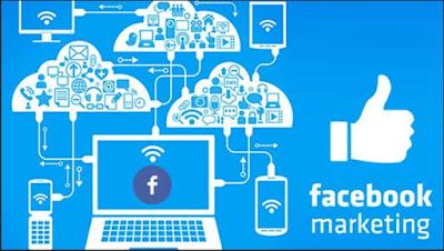 Facebook Online Marketing – Facebook Online   How Can I Locate Facebook Online Market Place