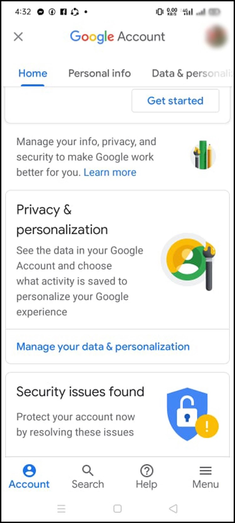 How Google will Delete your Voice Record