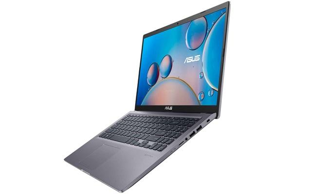 ASUS VivoBook R565J: portátil Core i3 con disco SSD y pantalla FHD de 15.6 pulgadas
