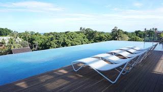 Hotel Career - Various Vacancies at ARTOTEL Sanur Bali